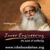 4586222_isha-foundation-sadhguru-at-bombay-stock-exchange-jpg1
